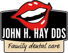 John H. Hay, DDS, Inc.